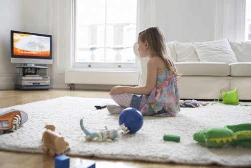 Como ensinar a nossos filhos a não deixar para amanhã o que se pode fazer hoje?