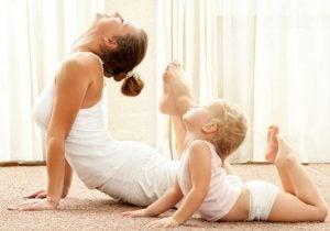 mae-filha-cuidados