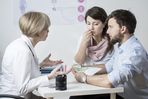 12 conselhos para cuidar da fertilidade