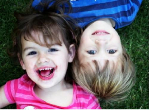 Coisas que você deve saber sobre seu bebê de 2 anos