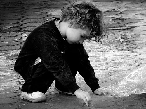 Comportamentos que podem ser sinais de autismo