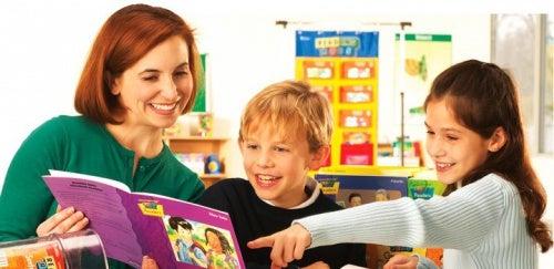 livros clássicos que toda criança deve ler