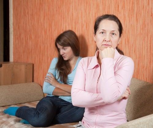 10 passos para evitar que seu filho seja um adolescente problemático