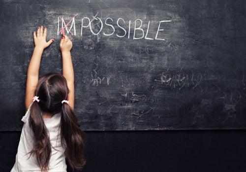 Frases motivacionais para nossos filho