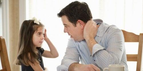 Ajude seu filho a enfrentar o bullying