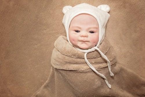 bebe-carinho-500x334