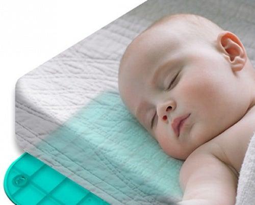 como-debe-dormir-un-bebe-1-500x402