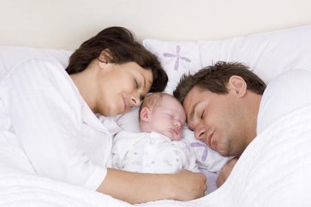 A cama compartilhada e seu impacto no relacionamento do casal