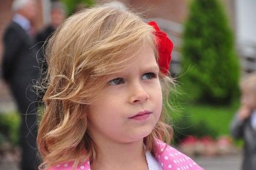 5 regras de ouro para fazer com que os filhos obedeçam