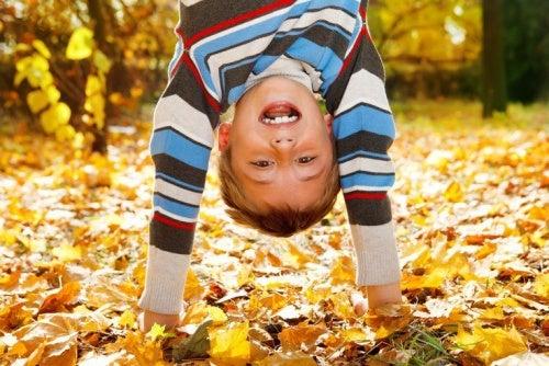 Hiperatividade: 6 erros que os pais cometem