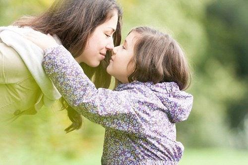 8 conselhos para que os seus filhos lhe obedeçam