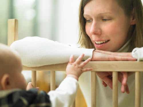 """7 coisas """"secretas"""" que uma mãe faz por seus filhos"""
