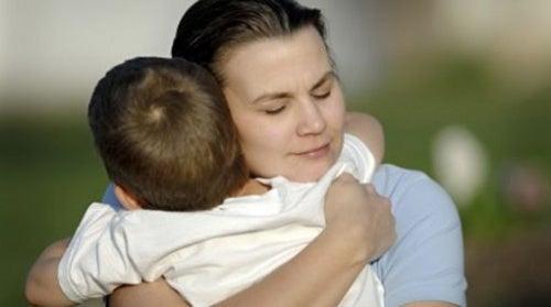 5 sacrifícios que as mães fazem