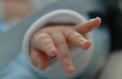 mazinha-bebe-500x327