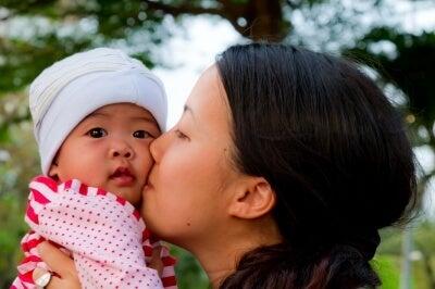 O que uma mãe de primeira viagem precisa saber