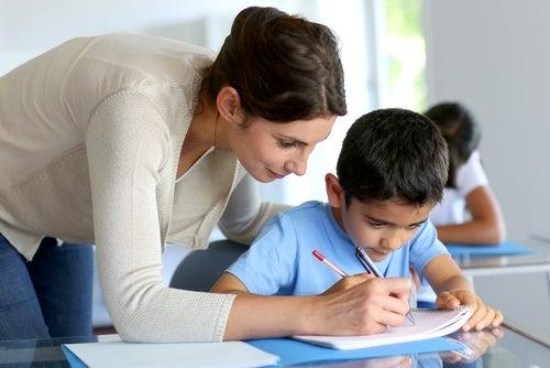 7 perguntas que os pais devem fazer aos professores