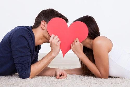 Obsessão com o planejamento das relações sexuais para engravidar