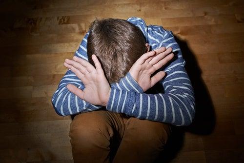 7 coisas que você deve ensinar ao seu filho para prevenir o abuso sexual