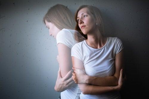 A ansiedade em engravidar, um obstáculo para consegui-lo