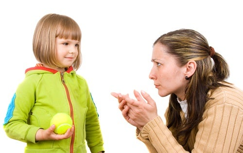 10 pontos chave para ensinar a disciplina