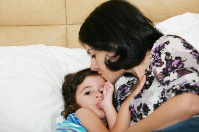 5 estereótipos sobre mães que são totalmente certos