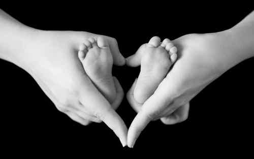 Necessidades especiais: bebês prematuros ou com deficiência