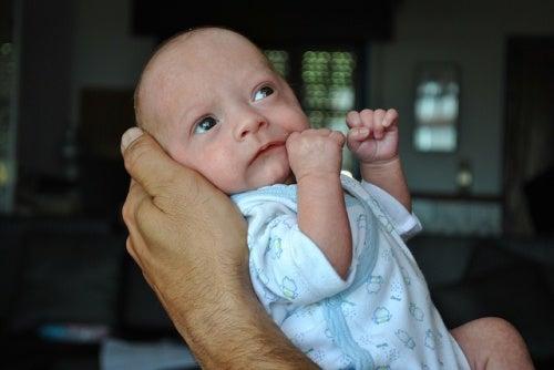 Mães de bebês prematuros