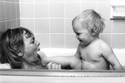 5 coisas que aprendi quando parei de gritar com meus filhos