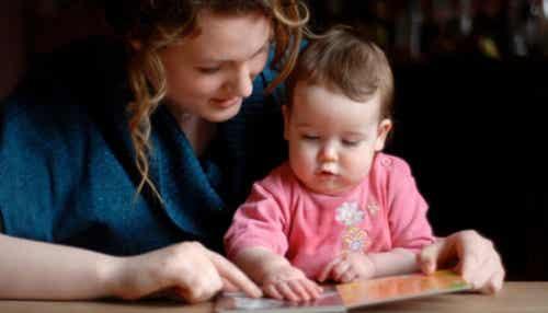 O que seu filho precisa saber antes de começar a ler?