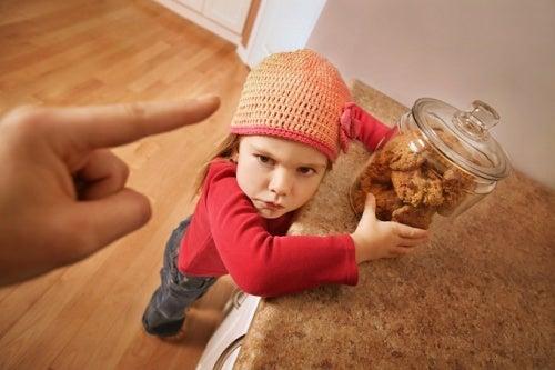 5 habilidades que os pais devem ter para uma disciplina eficaz