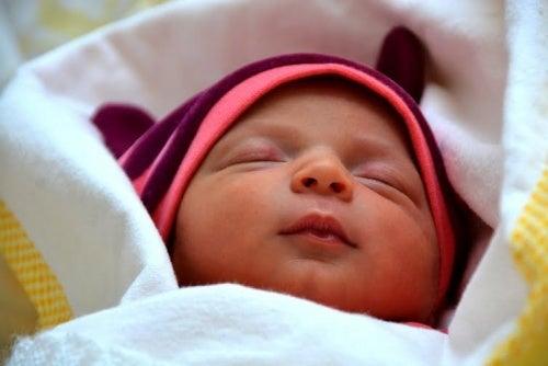 Hora de dormir! 5 dicas para que seus filhos durmam melhor