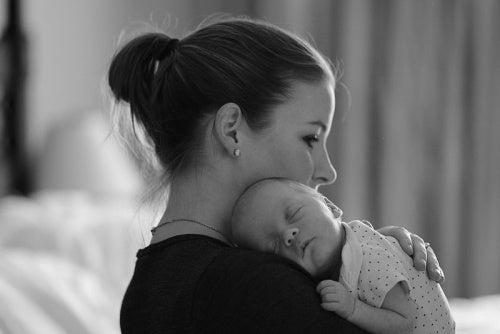 5 habilidades para a vida que você deve ensinar aos seus filhos