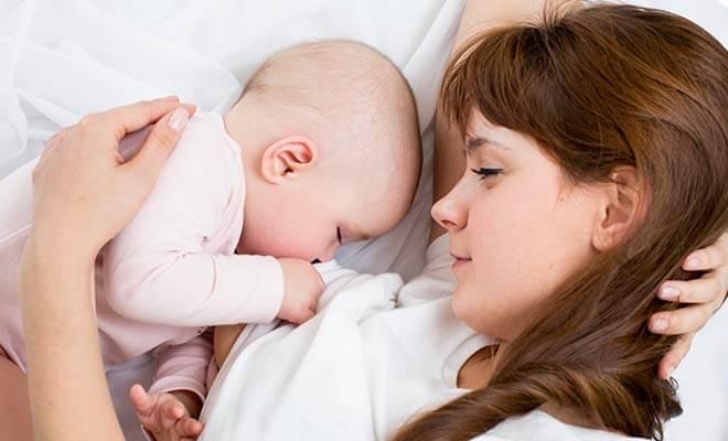 Guia básico para a mamãe de primeira viagem