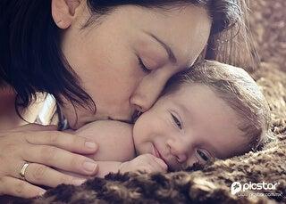 Ser mãe é escolher: O instinto maternal é um mito