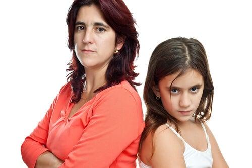 Os limites que um padrasto ou uma madrasta não devem cruzar