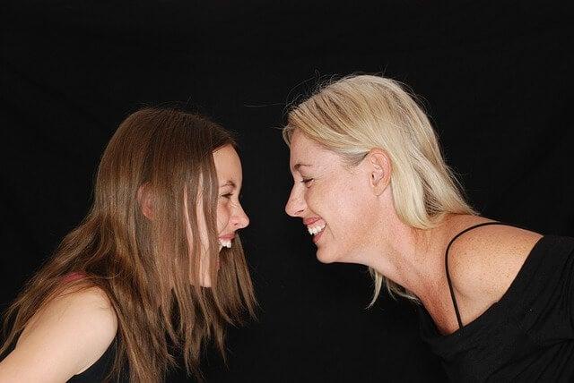 Como ajudar seu filho a formar uma personalidade forte