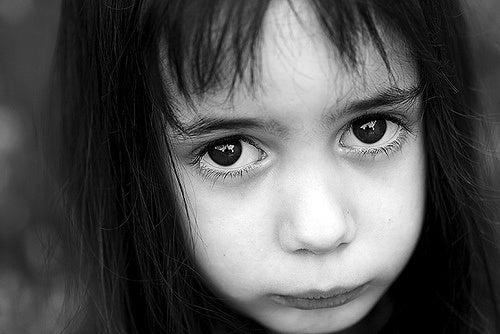 Como ajudar uma criança a lidar com a ansiedade?