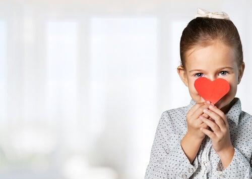 filhos têm medo ou sentem respeito