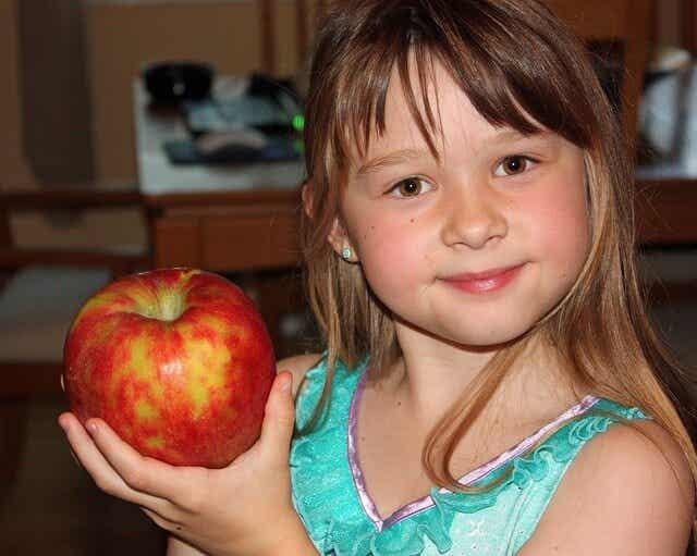 Fatos sobre nutrição segundo a OMS