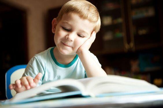 livros que estimulam a autoestima