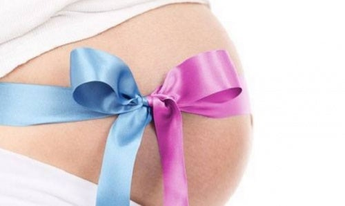 Métodos para selecionar o sexo do bebê