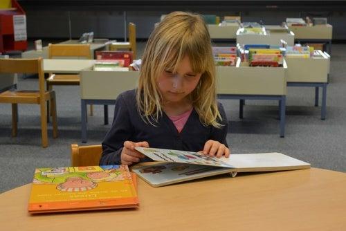 Estimular o prazer da leitura nas crianças. Como?