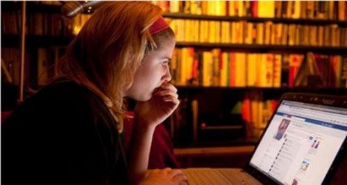 As mães principiantes são as que mais procuram informação na Internet