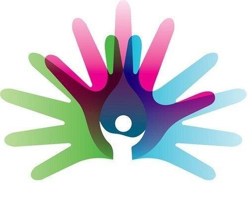 Fundação Mehuer organização de conscientização de doenças raras