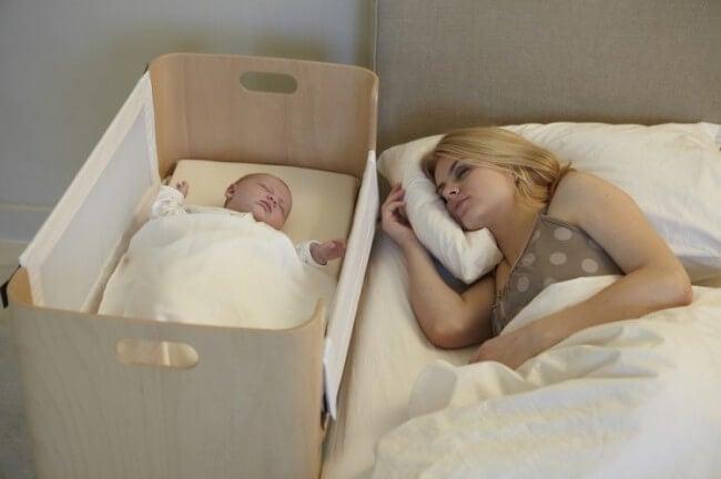 do ronco e da apneia do sono nas crianças
