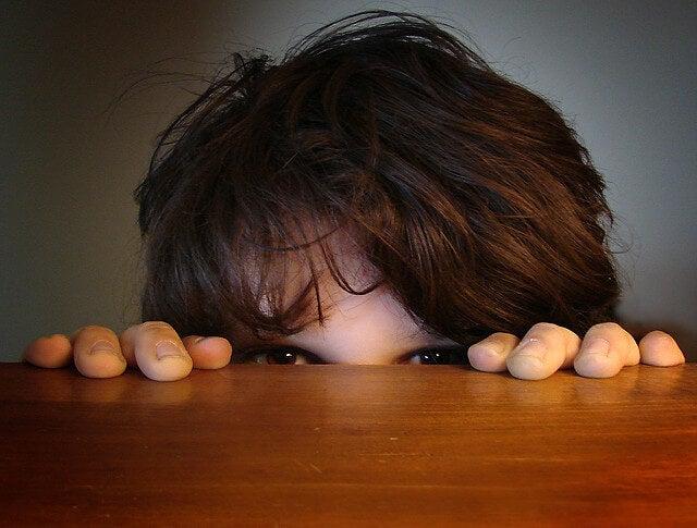 Diferenças: crianças extrovertidas e crianças introvertidas