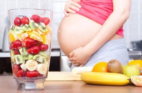cuidados-alimentacao-para-a-gravidez-500x326