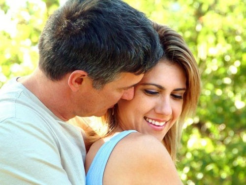 12 razões para fazer sexo durante a gravidez