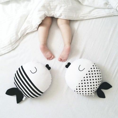 filho-dormindo-2