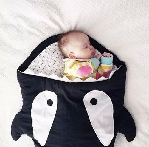 filho-dormindo-3